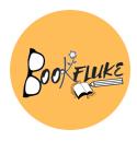 BookFluke.com